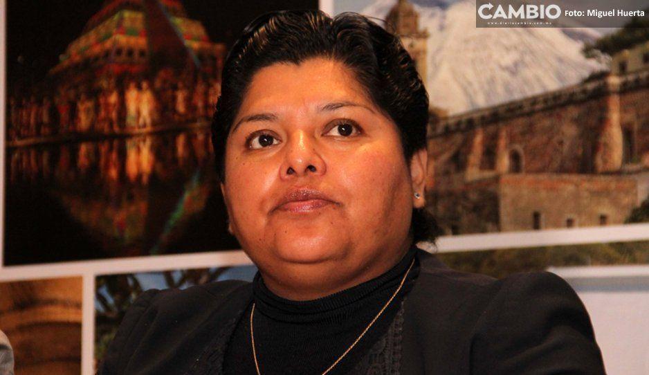Lanzan petición en Change.org para parar  el ecocidio de Karina Pérez en San Andrés