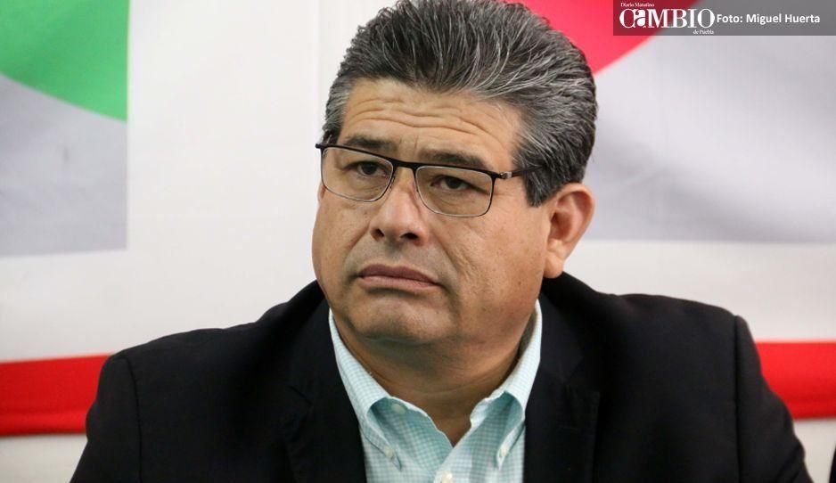 CEN del PRI definirá la estrategia para elegir al candidato a gobernador