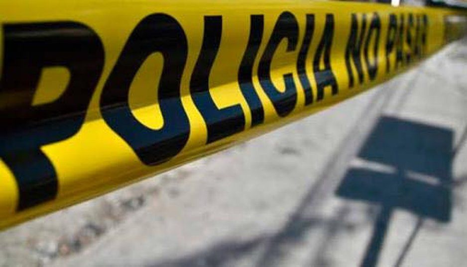 Matan a narcomenudista a metros de escuela primaria en Izúcar
