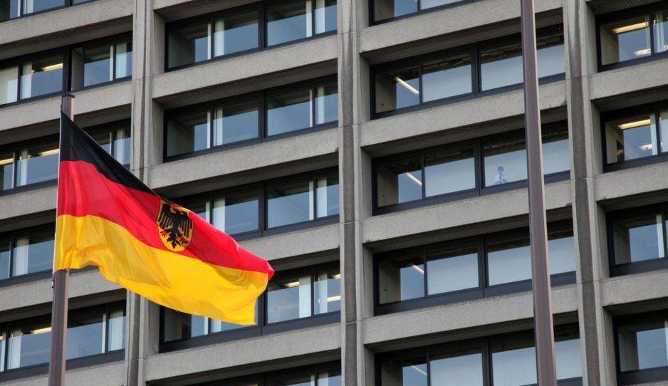 Alemania está en recesión confirma Bundesbank
