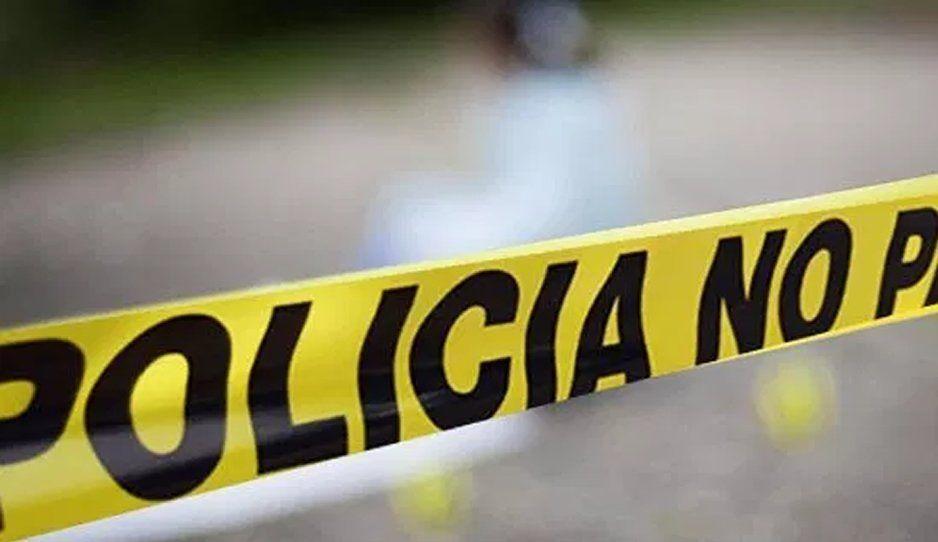 Comando armado irrumpe en casa de zona residencial y exige a padres 80 mil pesos para no secuestrar a su hijo