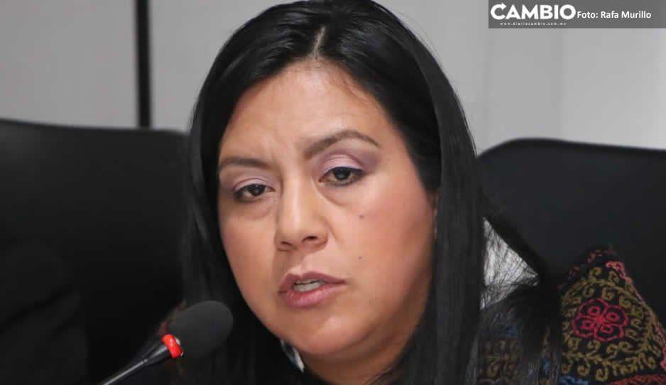 Secretaria de Desarrollo Rural asegura que le fueron heredadas seis auditorías