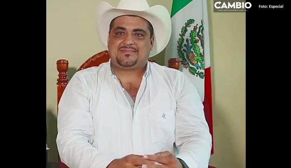 SSP toma control de la Policía local de primer municipio, Venustiano Carranza