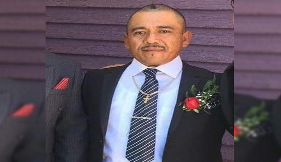 Días después de matar a su esposa, se ahorca en Tlaltenango