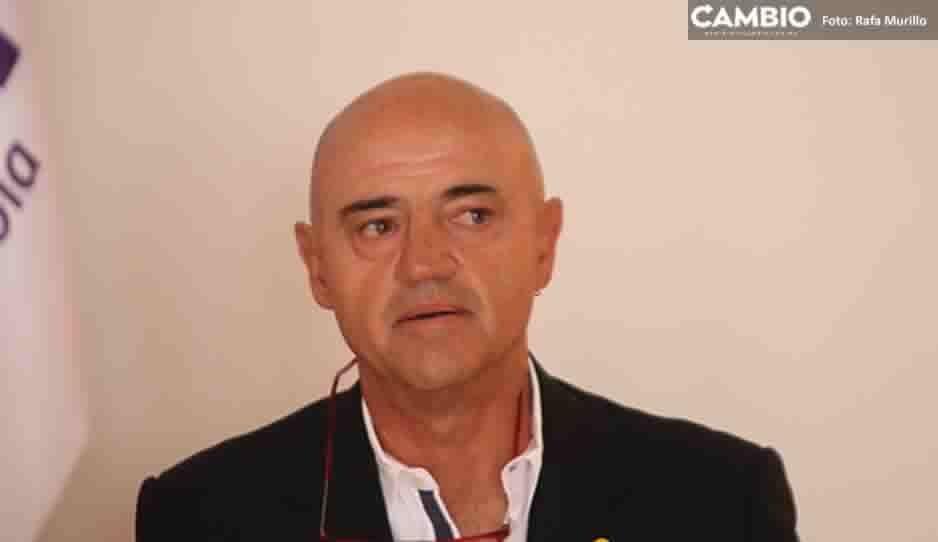 Para El Chelís Lucas Cavallini y Matías Alustiza no deben ser la única variante ofensiva