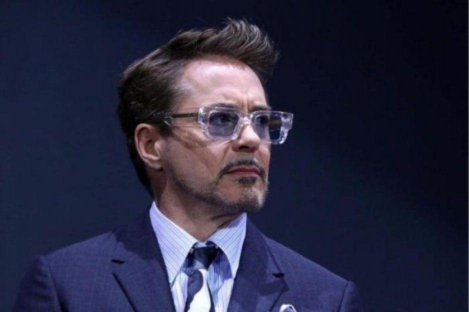 De Ironman a Doctor Dolittle: Así luce Robert Downey Jr. tras su muerte en Marvel