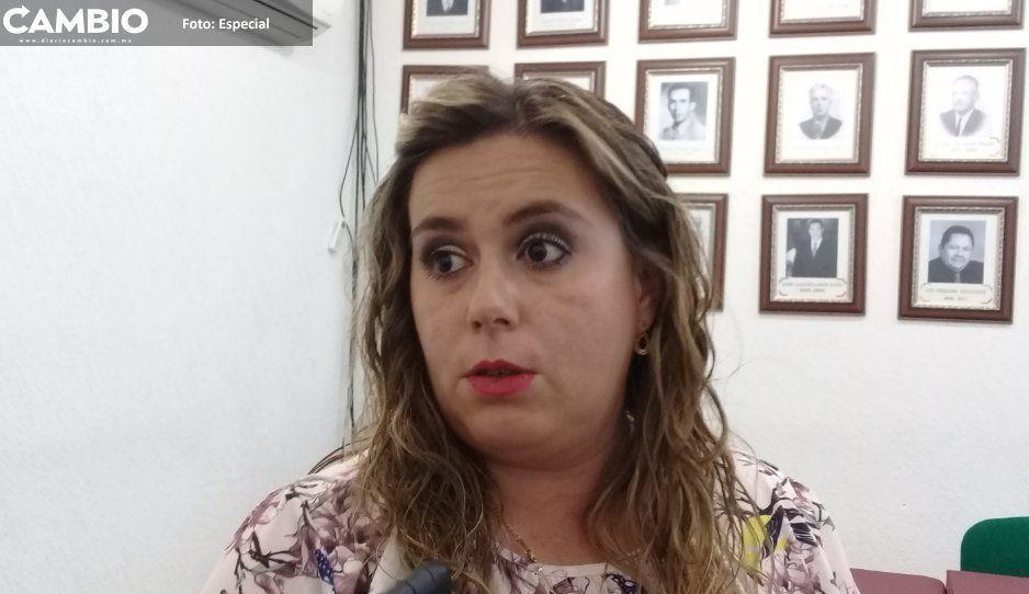 Instituto de la Mujer Texmeluquense recibió 22  reportes de violencia tras declaratoria de alerta