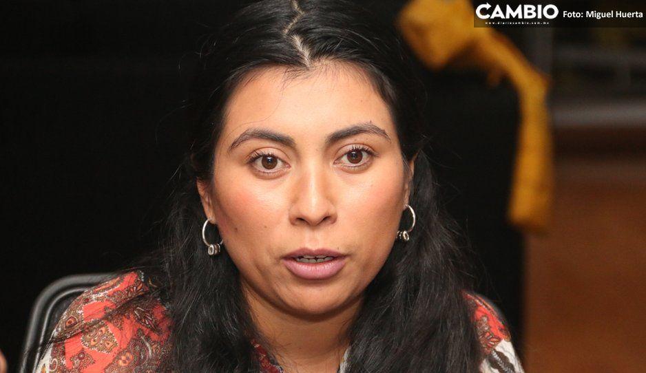 Diputados urgen a Claudia a modificar fallida estrategia contra la inseguridad