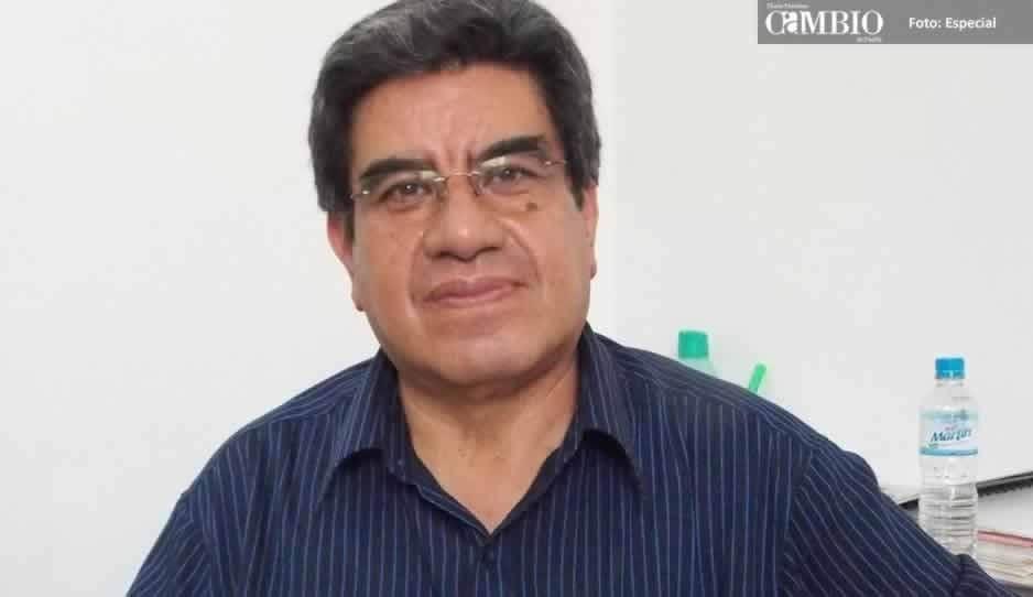 Morenistas crean sindicato en Sosapatex  para arrebatar poder a director vitalicio