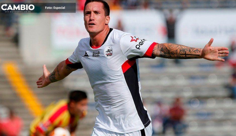 Mala noticias para Leo Ramos: puede ser convocado hasta después del mundial de Qatar