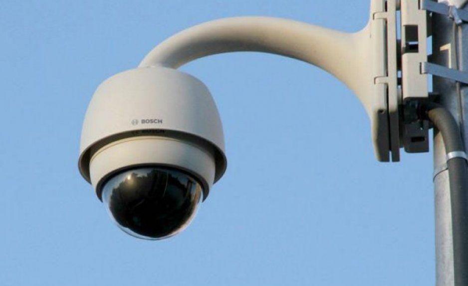 Lanza Ayuntamiento licitación para conexión de sistema de videovigilancia