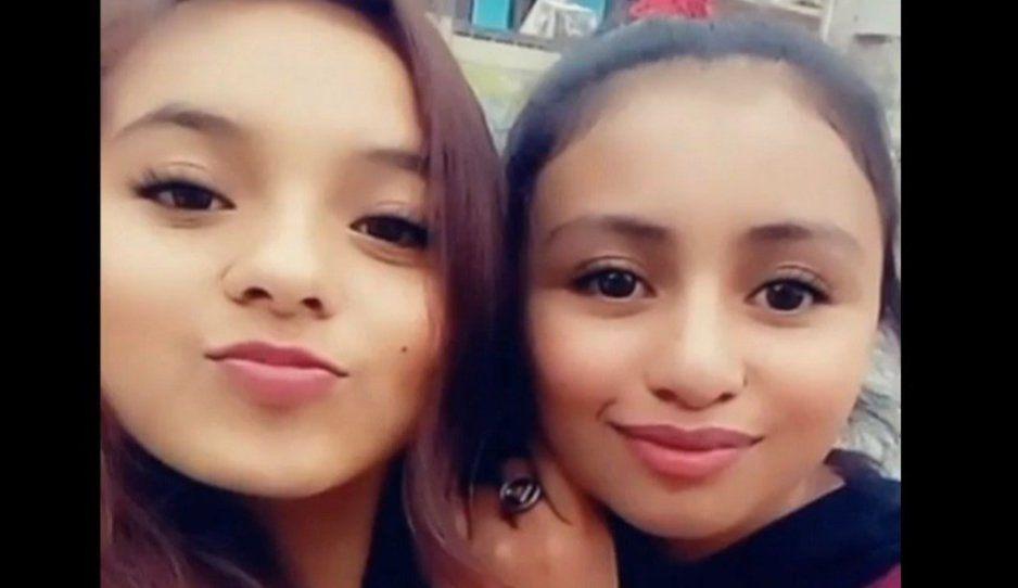 Dos payasos, los principales sospechosos en el secuestro de dos menores