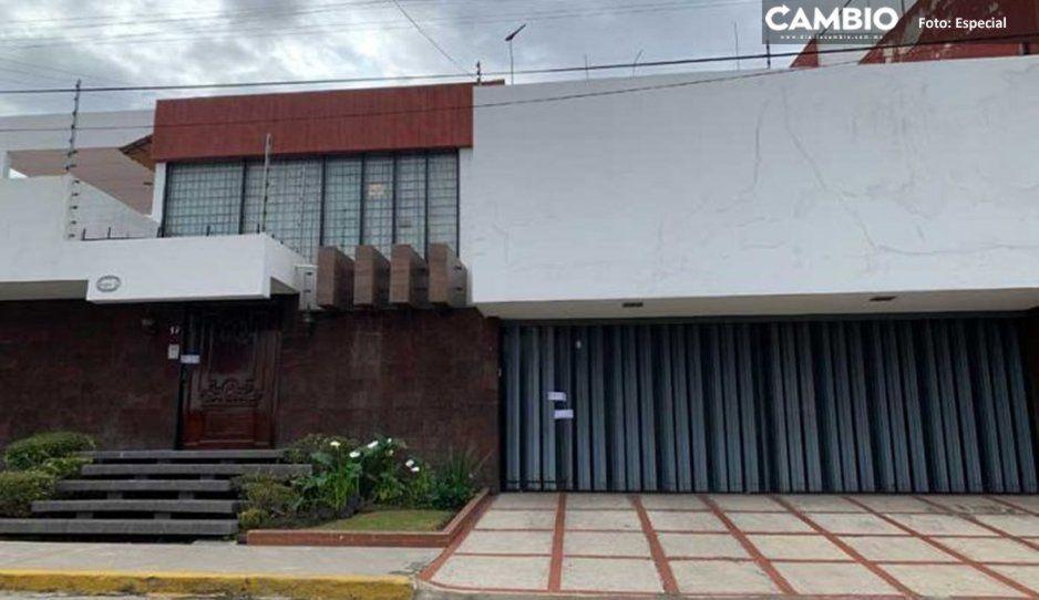 Ratas asesinan a abuelito para robarle su auto y fingen suicidio en La Paz
