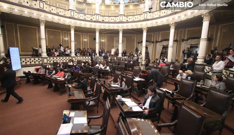 Congreso espera hoy Paquete Económico 2020; se calcula 95 mil millones de pesos