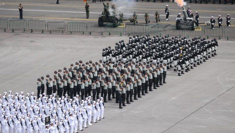 AMLO ordena a la Marina retirarse de seguridad en los estados; ahora sólo protegerán puertos y litorales