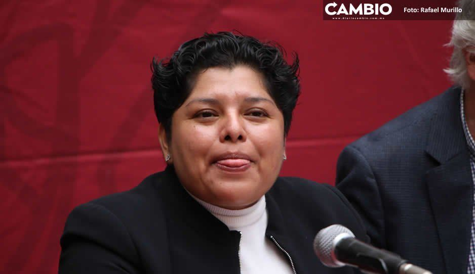 Reconoce Karina Pérez gasto de 750 mil pesos en Banda el Limón: el pueblo merece festejar