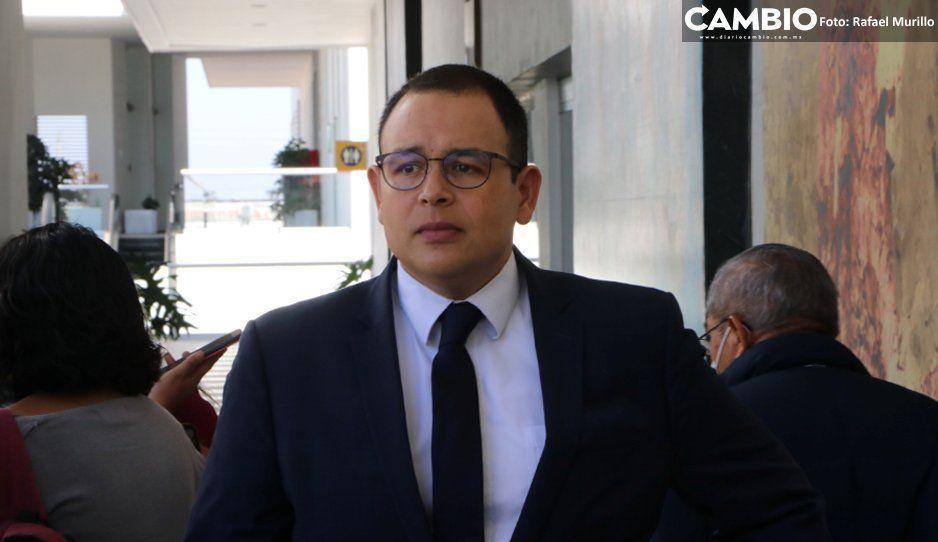 IEE concluye con transferencia de 302 millones de pesos al INE para elección extraordinaria