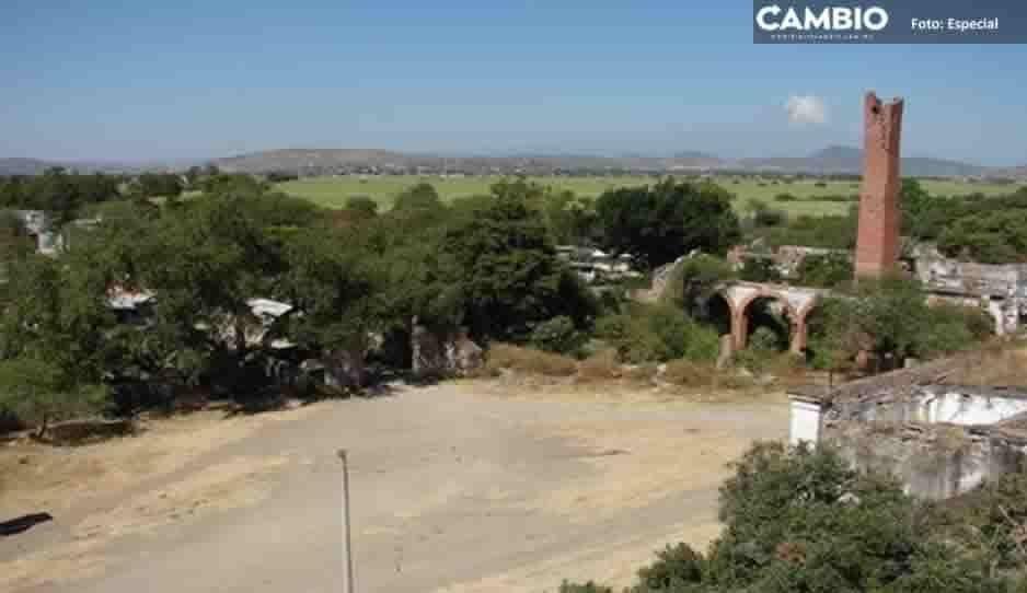 Con el tiro de gracia, asesinan a El Barrueco en Izúcar de Matamoros
