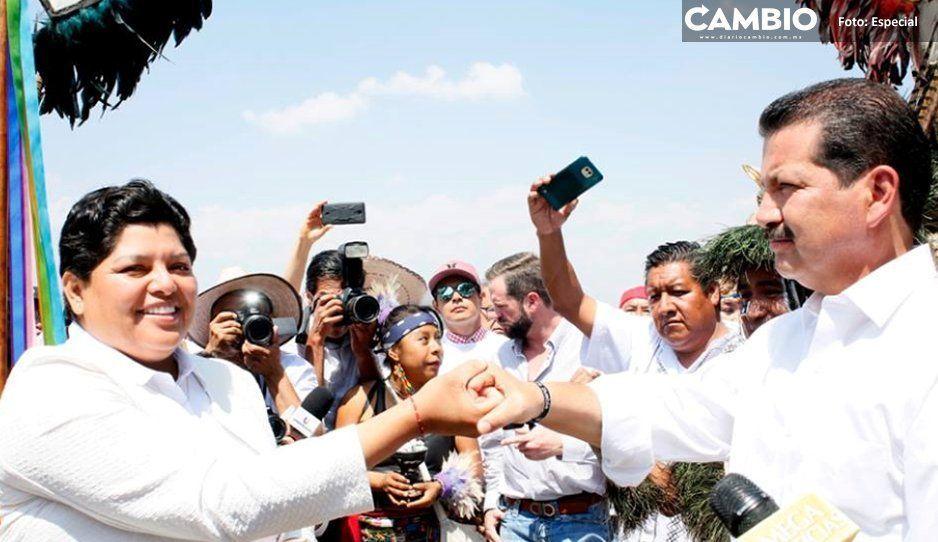 Aumentan los delitos en San Andrés y San Pedro Cholula