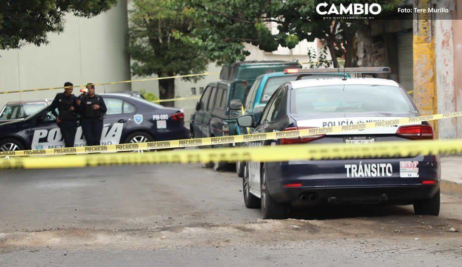 Posible venganza en asesinato de mamá e hijo tras secuestro de hijo de diputada en 2013