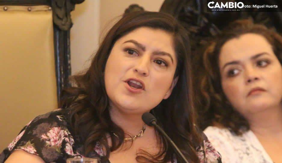 Claudia exhorta a no polarizar tema de la bolardiza