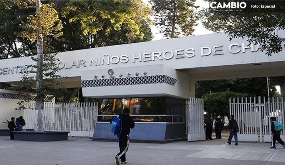 Más de 80 mil pesos de adeudo tiene CENHCH con CFE