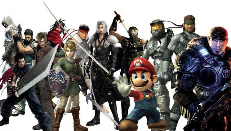 Este 29 de agosto se celebra el Día del Gamer