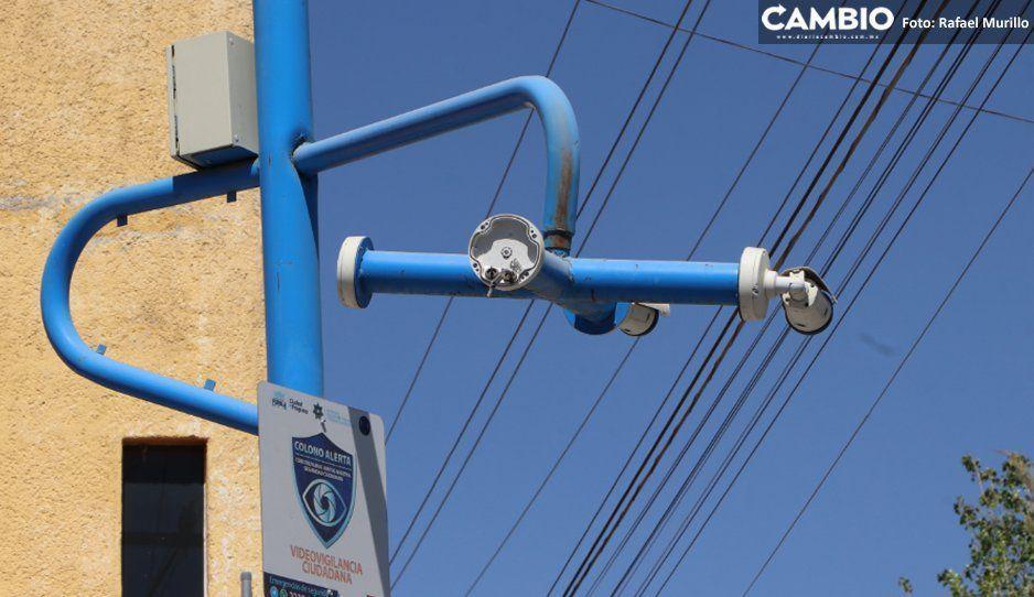 ¡Por fin! Ayuntamiento lanza hoy la licitación para 'Ventanas Ciudadanas'
