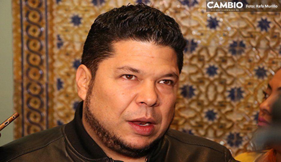 Biestro respalda a la SSP por no frenar la masacre de Cohuecan: Se evitó consecuencias peores
