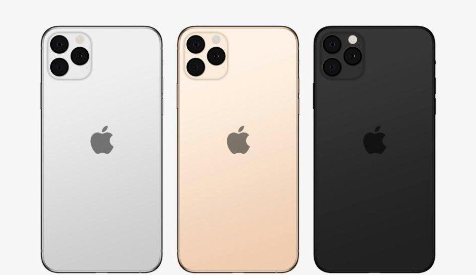 EN VIVO: Sigue aquí el #AppleEvent y no te pierdas la presentación del nuevo iPhone