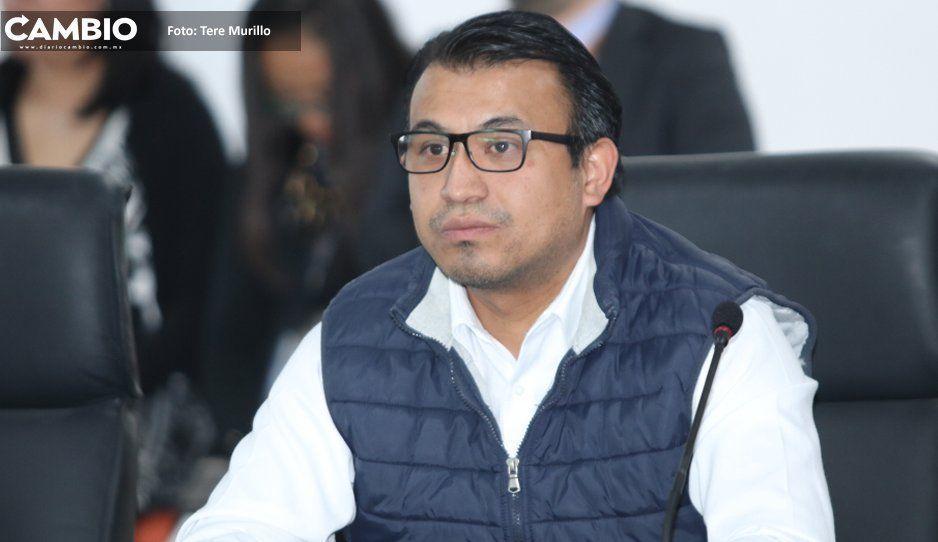Morena denunciará al PAN por promocionar  a Cárdenas sin haber comenzado la campaña
