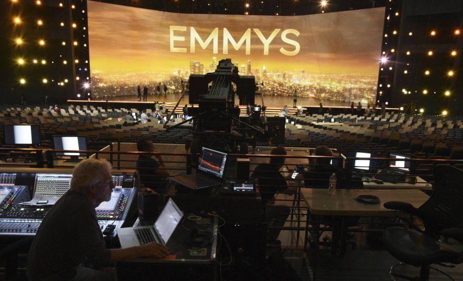 Los premios Emmy 2019 en vivo: todos los ganadores en directo