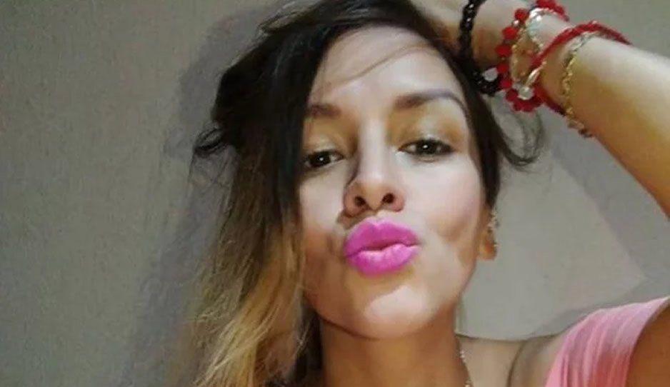 Participante de Enamorándonos denunciaba en sus redes sociales a sus clientes agresivos