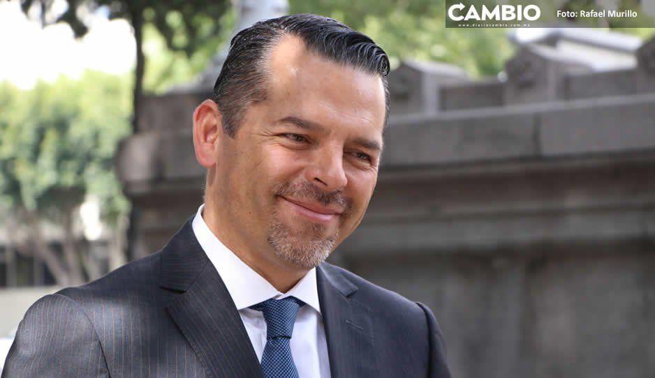 Con aumentazo al presupuesto del TSJ, Héctor Sánchez prevé 10 nuevos distritos judiciales