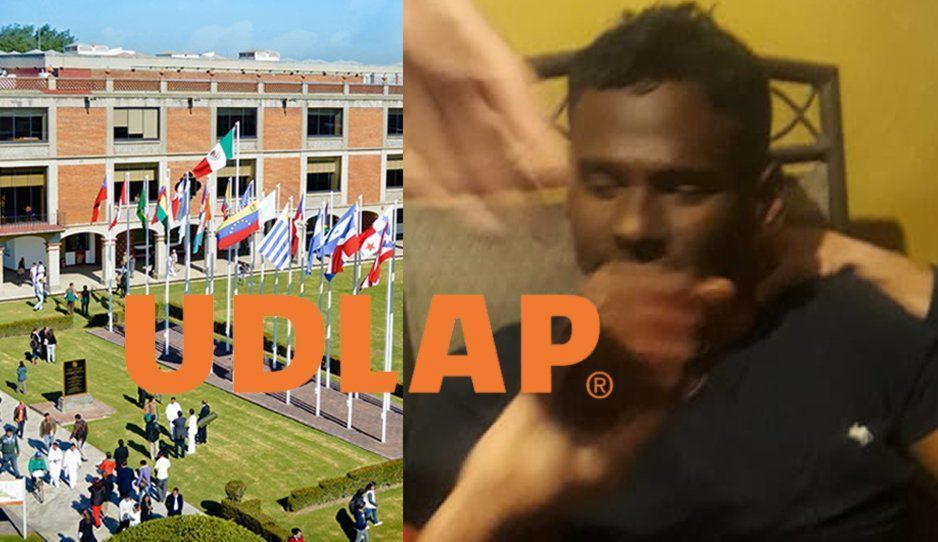 Di no al racismo: UDLAP lamenta ataque a estudiante de Singapur y exige justicia a las autoridades