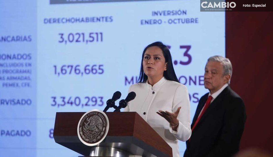 Asaltan a 7 funcionarios de Bienestar; se llevan 20 millones de pesos