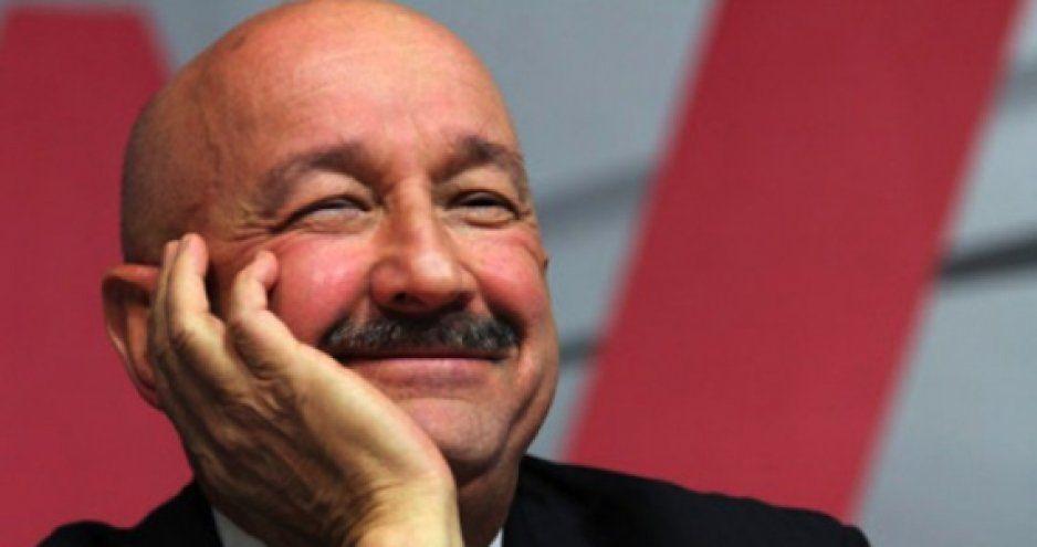 ¡Y no es día de los inocentes! Carlos Salinas de Gortari niega que SAT le perdonara impuestos