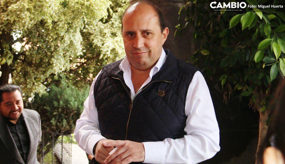 Gobierno de Barbosa cumple a cabalidad  recomendaciones de Conavim para AVGM