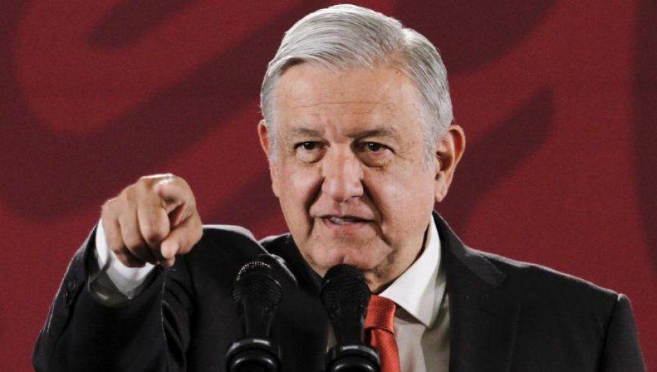 AMLO insiste a España disculparse; pedirá aclarar la excomunión de los Padres de la Patria