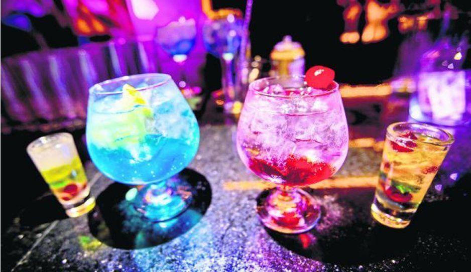 Aquí 5 recomendaciones para identificar alcohol adulterado durante estas fiestas navideñas
