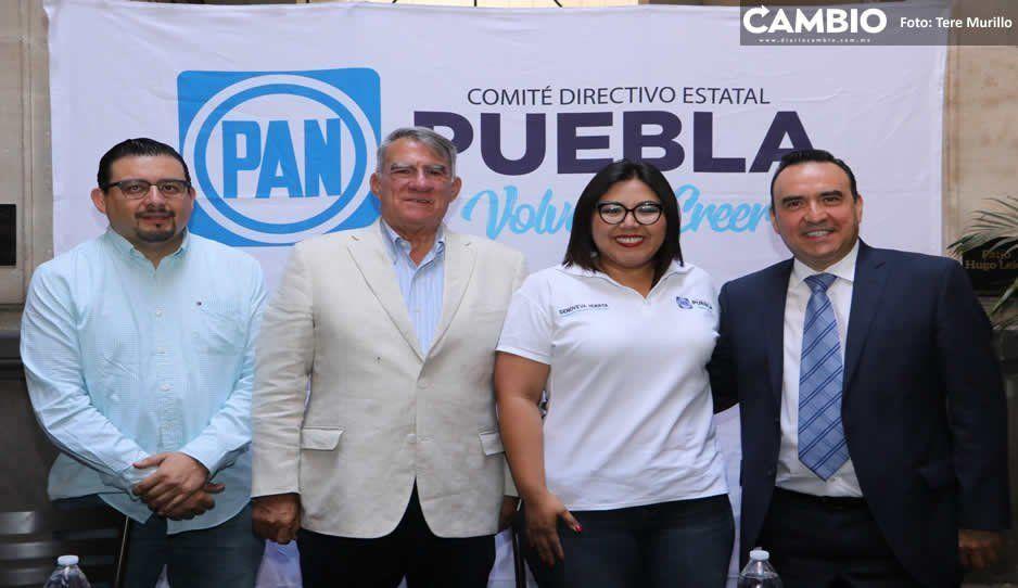 Cárdenas es inocente de desfalco, exculpa el CEEY… pero no revela monto de su salario