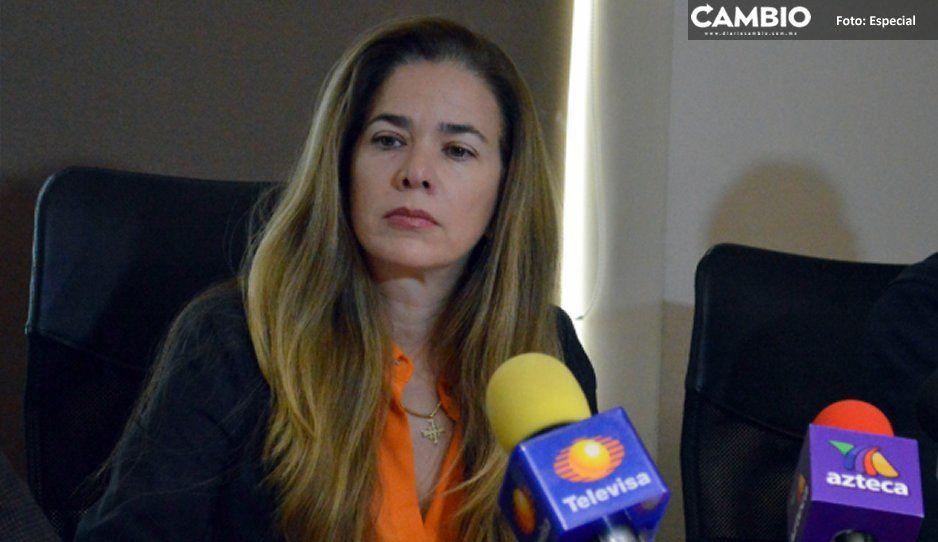 Ex presidenta de Cobras de Ciudad Juárez quiere llevarse a Lobos