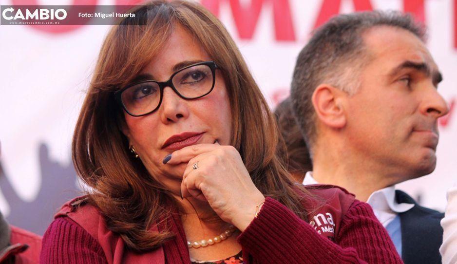 En vilo convocatoria para proceso de renovación en Morena: buscan impedir participación de arribistas