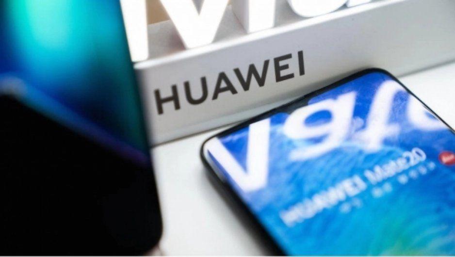 Confirmado: Equipos Huawei actuales seguirán teniendo acceso a Google Play