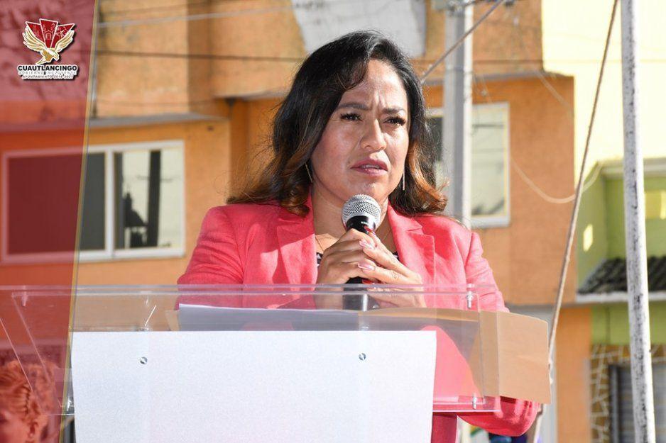 Ayuntamiento de Cuautlancingo y CANACOPE, invitan a  pequeños comercios del municipio a un Ciclo de Conferencias