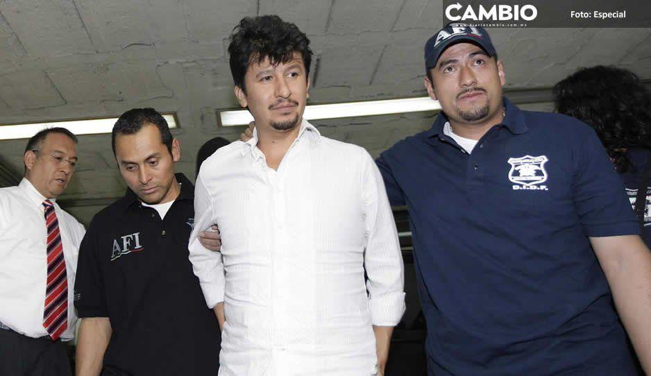 Defraudados por SITMA en Atlixco mueren sin que se les haga justicia