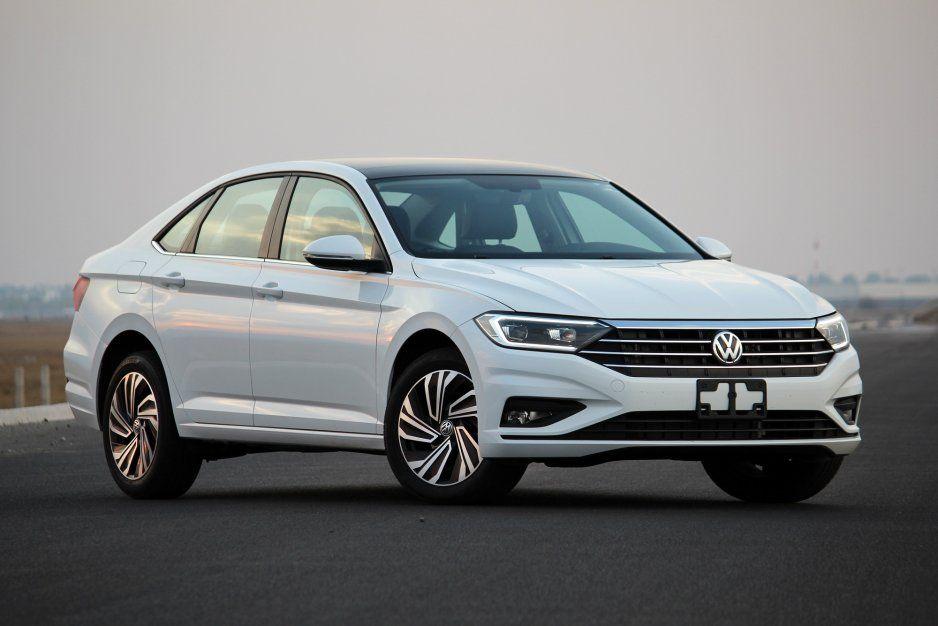 Estos son los 8 modelos de Volkswagen que tienen fallas en frenos, bolsas de aire y pueden explotar