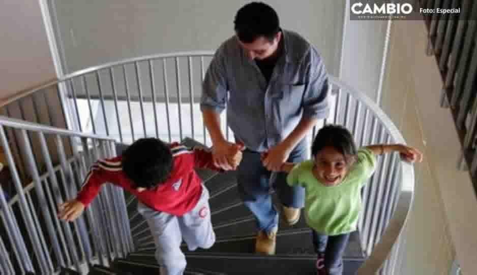 Empleado con VIH abusó sexualmente de inmigrantes menores en albergue de EU