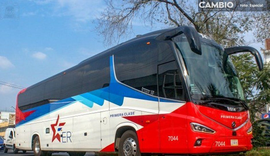 SEP cancela servicio de transporte gratuito  a Ciudad Modelo por contrato inexistente