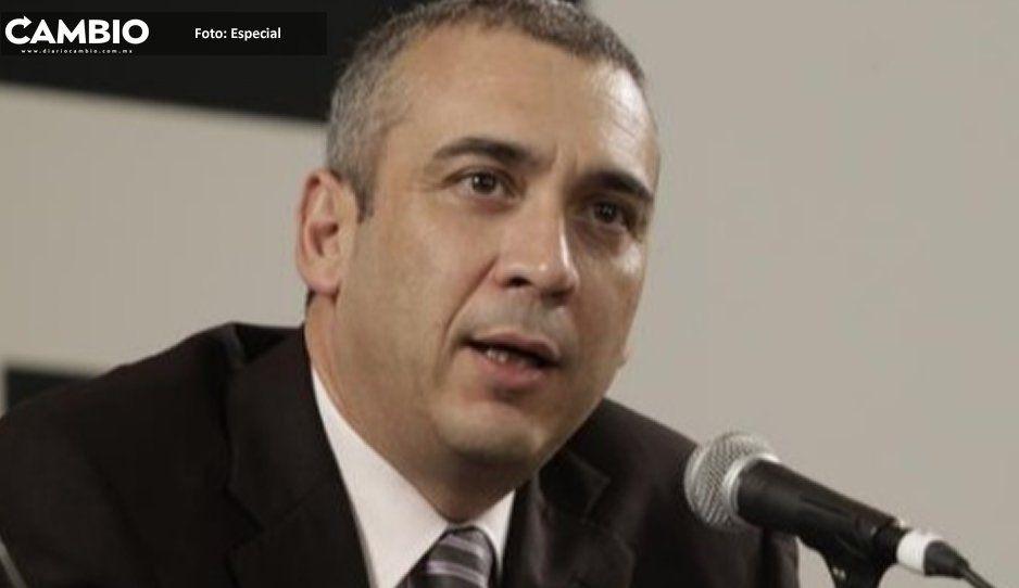 INE pone como límite el 19 de marzo para que partidos registren plataformas